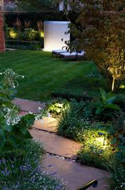 Outdoor Court Lighting by 100 Best Havebelysning Images On Pinterest Outdoor Lighting