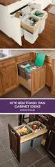 11 best country kitchens images on pinterest kraftmaid cabinets