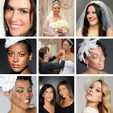 providing professional makeup artist services in new york city and tri state area since 2000 trust stani wedding