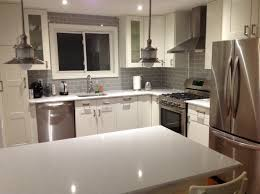my finished product ikea adel kenmore lowes canada
