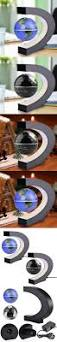 lexus hoverboard magnetic levitation best 20 magnetic levitation ideas on pinterest cool science