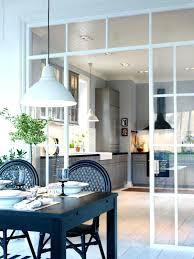 idee ouverture cuisine sur salon idee ouverture cuisine sur salon des idaces pour agrandir lespace