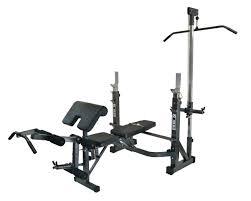 amazon com phoenix 99226 power pro olympic bench olympic