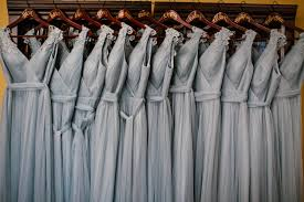 the hubbard wedding birmingham al jenna nicole photography