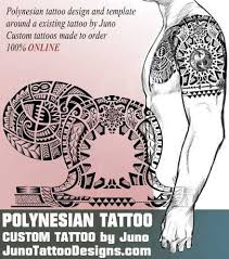 Tattoo Idea Generator Tattoos And Designs Create A Tattoo Online Tattoo Designer