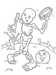 391 halloween images halloween coloring pages