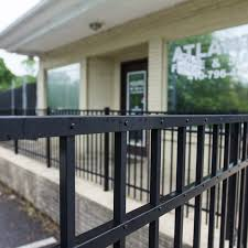 atlantic fence and supply atlantic fence supply