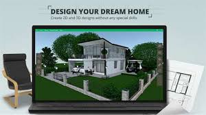 100 web based home design tool reality editor zoho get planner 5d home interior design microsoft store