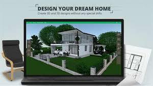 3d home design microsoft windows get planner 5d home interior design microsoft store