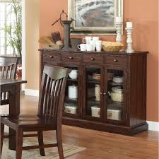 kitchen servers furniture ideas new kitchen servers furniture for