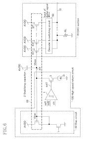 trx 70 wiring diagram trx 300 wiring diagram trx 70 wheels trx