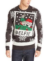 christmas sweater shopping uglysweaterseason com