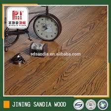 Easy Clic Laminate Flooring Best Price Easy Click Laminate Flooring Best Price Easy Click