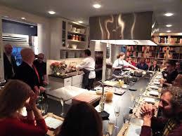 Restaurant Kitchen Design Unique The Kitchen Restaurant From On High Decor
