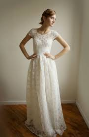 wedding dress brokat cotton wedding dress wedding ideas