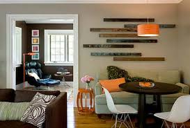 living room wall decoration ideas 51 best living room ideas custom wall decoration ideas for living