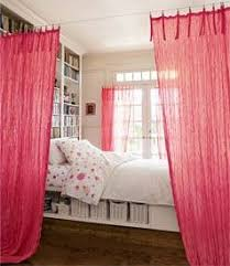 Best Net Curtains For Privacy Best 25 Dorm Room Privacy Ideas On Pinterest Dorm Room Curtains