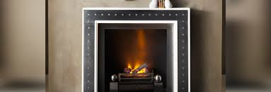 new contemporary fireplace mantel by chesney chesney