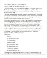 admission essay for business argumentative essay 5