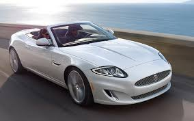 white jaguar car wallpaper hd amazing jaguar sports car xk on idea r4xy with jaguar sports car