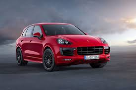 porsche cayenne 2015 porsche cayenne gts 2015 review by car magazine