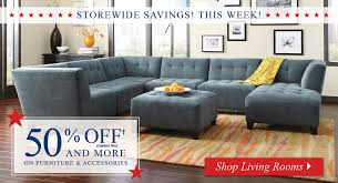 Office Furniture Columbus Oh by Home Decor Stores In Columbus Ohio Top Crate U Barrel Photos U