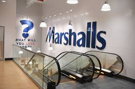 Marshalls Store Hours Thanksgiving Day Marshalls Opens Massive New Store In New York City Aol Lifestyle