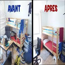ranger sa chambre chambre de fille 4 chambre fille comment ranger sa chambre