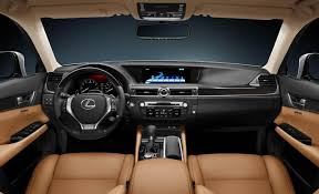 lexus lx interior 2015 2015 lexus gs 350 information and photos zombiedrive