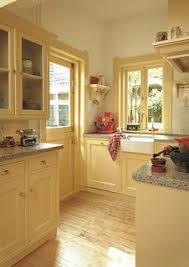 Yellow Kitchen Cabinet Yellow Kitchen Cabinets Merry 23 Best 25 Kitchen Cupboards Ideas