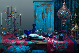 images about chapel prayer rooms on pinterest moroccan wedding