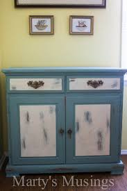 kitchen buffet cabinet at home and interior design ideas