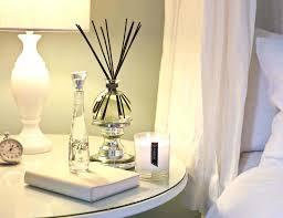 home interiors ebay decoration home interior candles magnus lind com
