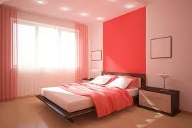couleurs pour une chambre couleur chaude pour une chambre 9 rose1 lzzy co
