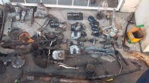 bmw e30 spare parts results contact me in bike spares and parts in chatsworth junk mail