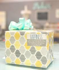 pre wrapped gift box i m bringing back our prewrapped gift boxes this time they ll be