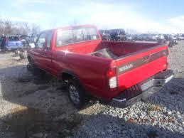 lexus truck 2004 find recycled auto parts in cincinnati oh bessler u0027s u pull u0026 save