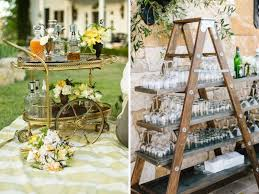 vintage wedding 34 vintage wedding ideas you can t miss everafterguide