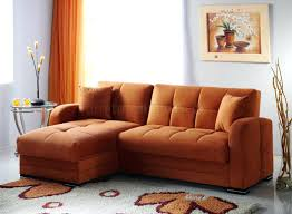 overstuffed sofa and loveseat furniture covers snoozer pet bed