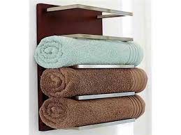 Storage For Small Bathrooms Bathroom Storage For Towels Bathroom Trends 2017 2018