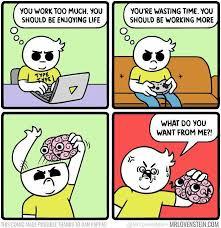 Potatoe Meme - evil potato evil potato shared one meme page to rule facebook