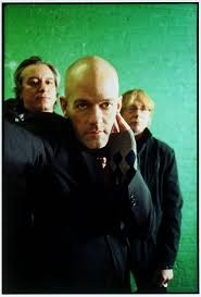 rem 234 best r e m images on pinterest music musicians and rock bands