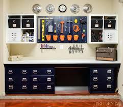 Garage Storage And Organization - how to organize and declutter your garageideas organise garage