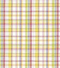 plaid home decor fabric home decor fabric robert allen salt pond plaid summer fabric love