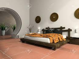 chambre style ethnique chambre style ethnique frdesignhub co