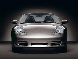 Porsche Boxster Hardtop - porsche boxster hardtop cars world of top autos