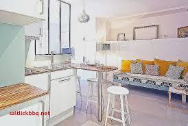 cuisine d occasion à vendre bon coin meuble cuisine d occasion pour idees de deco de