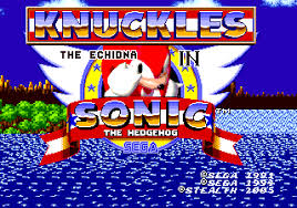 sonic cd apk sonic hacks sonic retro