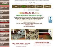 1001 Area Rugs 1001 Area Rugs 5 5 By 1 Consumers 1001arearugs