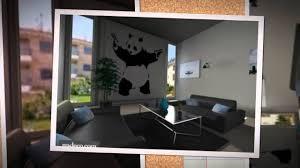 interior design scrapbook 3ds max homestyler mydeco bryce